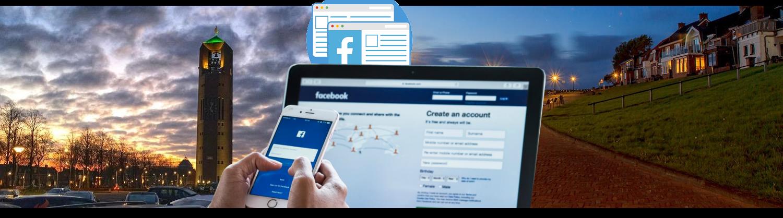 Facebook Stad Emmeloord Op Urk